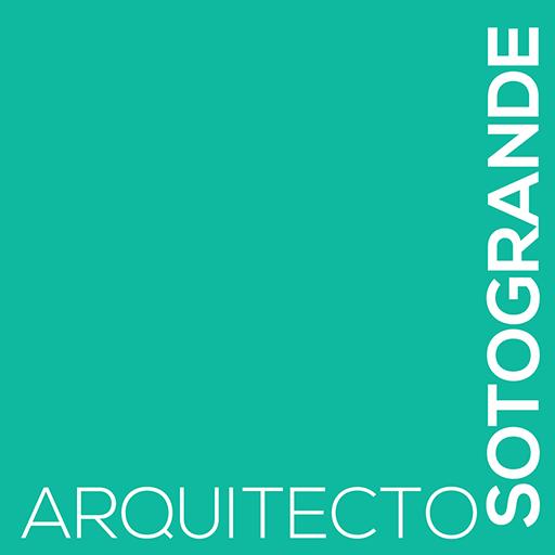 ARQUITECTOS SOTOGRANDE